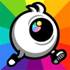 Colorblind - An Eye For An Eye for Android
