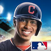 R.B.I. Baseball 18 for Android