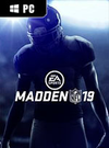 Madden NFL 19 for PC