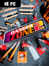 Danger Zone 2 for PC