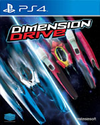 Dimension Drive for PlayStation 4