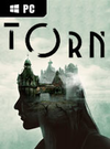 Torn for PC