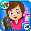 My Town : Street Fun for Android