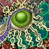Gorogoa for Android