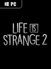 Life is Strange 2 for PC