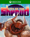 City of the Shroud for Xbox One