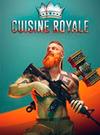 Cuisine Royale for PC
