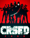 CRSED: F.O.A.D. (ex Cuisine Royale) for PC