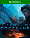 Phantom Doctrine for Xbox One