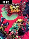 Speed Brawl for PC