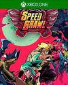 Speed Brawl for Xbox One