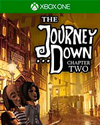 The Journey Down: Chapter Two for Xbox One