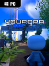 Youropa for PC