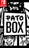 Pato Box for Nintendo Switch