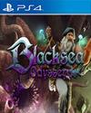 Blacksea Odyssey for PlayStation 4
