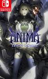 Anima: Gate of Memories for Nintendo Switch