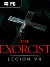 The Exorcist: Legion VR for PC