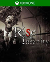 Rise of Insanity for Xbox One