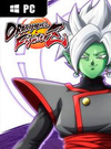 DRAGON BALL FIGHTERZ - Zamasu