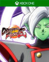 DRAGON BALL FIGHTERZ - Zamasu for Xbox One