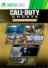 Call of Duty: Ghosts - Devastation for Xbox 360