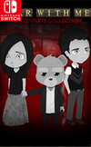 Bear With Me: The Complete Collection for Nintendo Switch