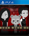 Bear With Me: The Complete Collection for PlayStation 4