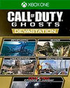 Call of Duty: Ghosts - Devastation for Xbox One