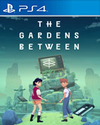 The Gardens Between for PlayStation 4