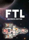 FTL: Faster Than Light for PC