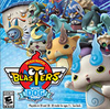 YO-KAI WATCH BLASTERS: White Dog Squad for Nintendo 3DS