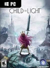Child of Light for PC