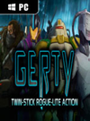 Gerty for PC