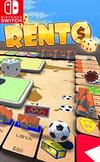 Rento Fortune Monolit for Nintendo Switch