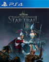 Realms of Arkania: Star Trail for PlayStation 4