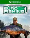 Euro Fishing for Xbox One