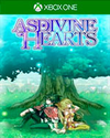Asdivine Hearts for Xbox One