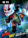 LEGO Marvel Super Heroes 2 - Marvel's Ant-Man and the Wasp for PC