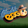 Super Chuckie Egg for Android