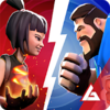 Mayhem Combat for iOS