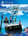 Zanki Zero: Last Beginning for PlayStation 4