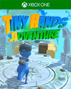 Tiny Hands Adventure for Xbox One