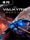 EVE: Valkyrie – Warzone for PC