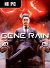 Gene Rain:Wind Tower for PC
