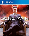 Gene Rain for PlayStation 4