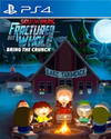 South Park: The Fractured But Whole - Bring the Crunch for PlayStation 4