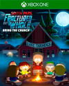 South Park: The Fractured But Whole - Bring the Crunch for Xbox One