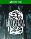 The Mooseman for Xbox One