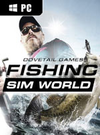 Fishing Sim World for PC