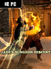 Jade's Dungeon Descent